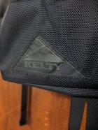 他の写真3: KELTY ケルティ - URBAN DAYPACK ALL BLACK