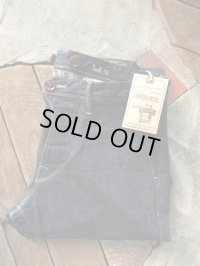 ORGUEIL オルゲイユ - Denim Trousers One Wash 廃盤決定品 最後の1本【MADE IN JAPAN】